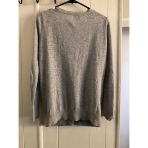Mossimo Supply Co. Sweaters - ☀️MOSSIMO SUPPLY CO CARDIGAN SWEATER